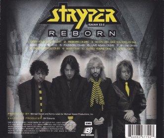 STRYPER REBORN_0004