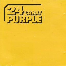 24 CARAT PURPLE_0001