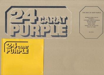 24 CARAT PURPLE_0004