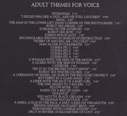 ADULT THEMES FOR VOICE_0005