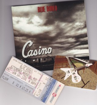 BLUE RODEO AUTOGRAPHS_0001