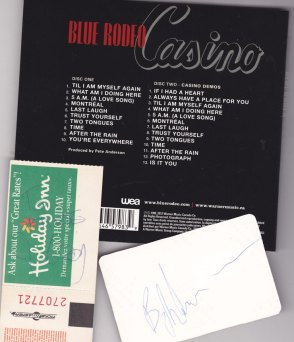 BLUE RODEO AUTOGRAPHS_0002