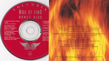 BOX OF FIRE_0001
