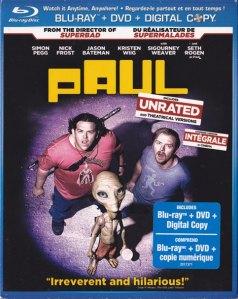 PAUL_0001