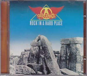 ROCK IN A HARD PLACE_0001