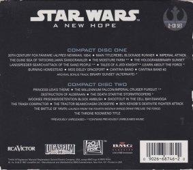 STAR WARS_0002