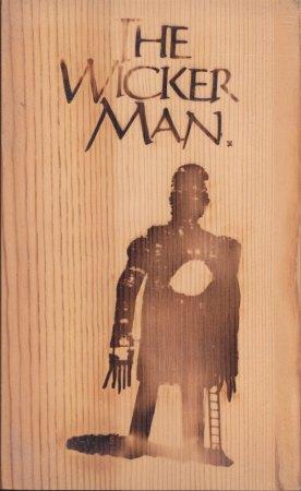 WICKER MAN_0001