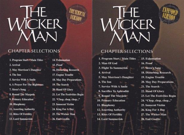 WICKER MAN_0002