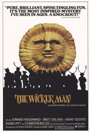 WICKER MAN_0003