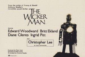 WICKER MAN_0004