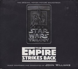 EMPIRE STRIKES BACK_0001