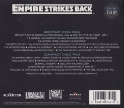 EMPIRE STRIKES BACK_0002