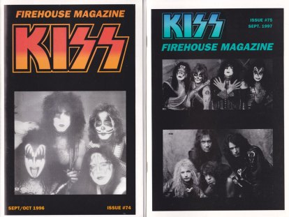 KISS KOLLECTIBLE_0002