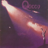 REVIEW:  Queen - Queen (1973)