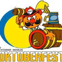 #442:  Oktoberfest
