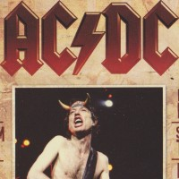 DVD REVIEW:  AC/DC - No Bull: The Director's Cut (1996)