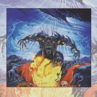 REVIEW: Judas Priest - Jugulator (1997)
