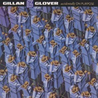 REVIEW:  Gillan & Glover - Accidentally on Purpose (1988)