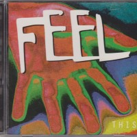 REVIEW: Feel - This (1994)