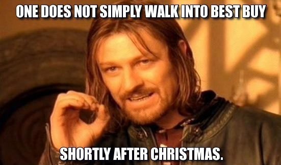 SEAN BEAN MEME