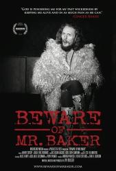 MR BAKER 6