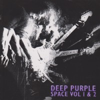REVIEW:  Deep Purple - Space Vol 1 & 2 (Aachen 1970)
