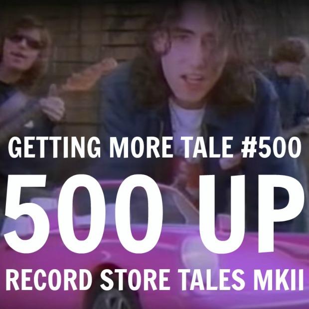 500 up