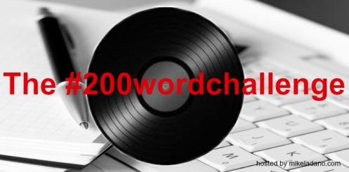 200 word
