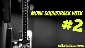 movie-soundtrack-week