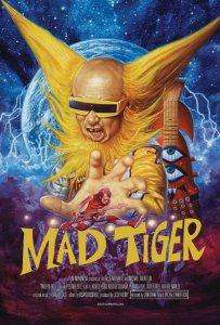 mad-tiger