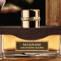 #522:  Smells Like Tim McGraw
