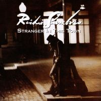 REVIEW:  Richie Sambora - Stranger In This Town (1991 2 CD deluxe)