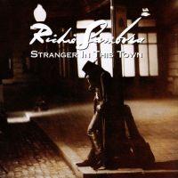 REVIEW:  Richie Sambora - Stranger In This Town (1991 2 CD deluxe)