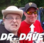 dr-dave