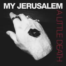 my-jerusalem