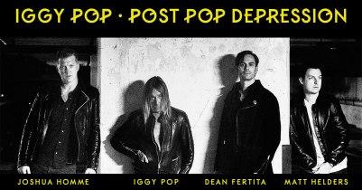 post-pop