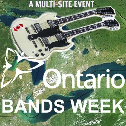 ontario-bands-week