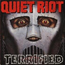 qr-terrified