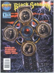 rock-it-comics-black-sabbath
