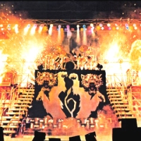 RE-REVIEW:  KISS - Alive II (1977)