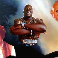 #556:  Shazam Kazaam! It's a Fire in the Sky!