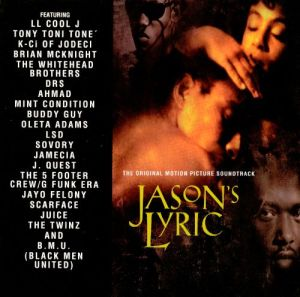jasons-lyric