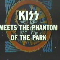 MOVIE RE-REVIEW:  KISS Meets the Phantom of the Park (1978)