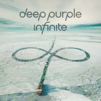 REVIEW:  Deep Purple - InFinite (2017 deluxe box) Part 1 of 2