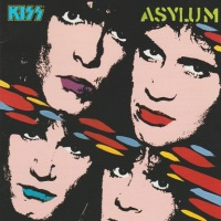 #579:  Entering the Asylum