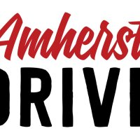 "REVIEW:  Amherst Drive - ""Breakdown"" / ""Better Way"" (single)"