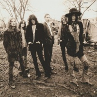 REVIEW:  The Black Crowes - The Southern Harmony and Musical Companion (remastered)