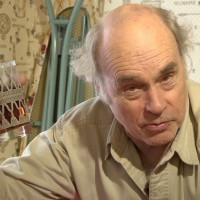 RIP Mr. Lahey (John Dunsworth)