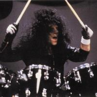 """RE-REVIEW:  KISS - """"God Gave Rock & Roll to You II""""(1991 single)"""