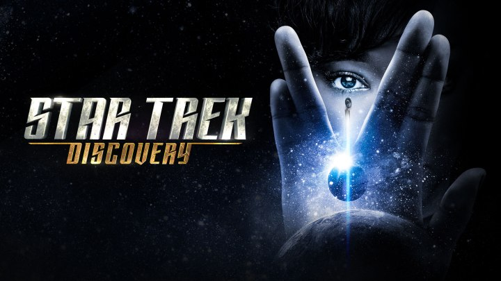 TV REVIEW: Star Trek: Discovery – Season 1, Chapter Two(2018)